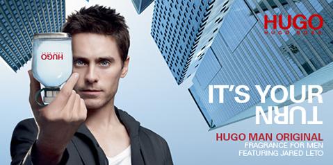 Hugo Man Music Limited Edition (2)