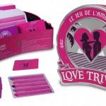 [concours Inside] 4 coffrets Love Trivia à gagner (terminé]