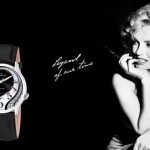 c'est la Saint-Valentin chez Swiss Made Watches