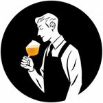 Apprenez à déguster la bière avec Le Cercle De l'Orge