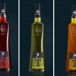Les cocktails qui vont rafraîchir votre été !