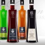 Des idées cocktails aux saveurs estivales