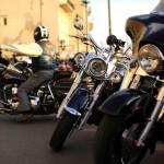 Plein feu sur l'Euro Festival 100% Harley-Davidson