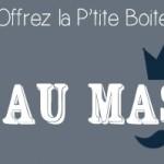 Remportez Une box La P'tite Boîte française