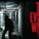 The Evil Within, oserez-vous y jouer ?