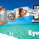 Découvrez la révolution Eye-Fi