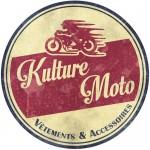Moto, lifestyle et vintage