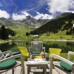 Les offres courts-séjours des hôtels Mercure