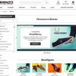 Code promo Sarenza avantage 2014