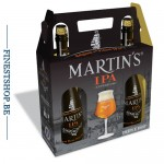 [Concours Inside] 3 giftpacks Martin's Ipa à remporter (terminé)