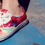 Plein feu sur les Summer Camps Sessions qui fêtent l'arrivée O'Neill footwear en France