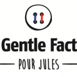 La Gentle factory pour Jules : La collection éco-responsable