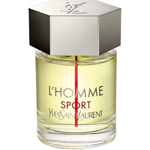 Oïa-Parfums