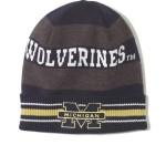 celio bonnet Michigan Amercican freshman - trucsdemec.fr, blog lifestyle masculin, mode homme, beauté homme