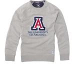 celio sweat Arizona Amercican freshman - trucsdemec.fr, blog lifestyle masculin, mode homme, beauté homme
