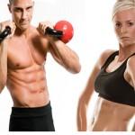 Le circuit training, la méthode de muscu pour une séance express