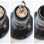 La foire aux vins chez Bazarchic