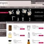 Des parfums à prix mini chez Origines Parfums