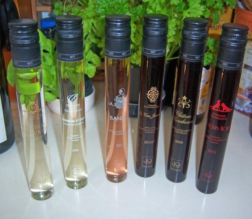 10-vins