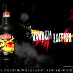 Random Edition ! L'édition limitée de Desperados !