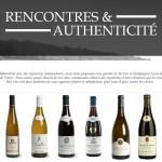 Le vin au meilleur prix sur L'Empire du Vin