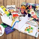 [Concours Inside] une box kitchen Trotter à remporter !