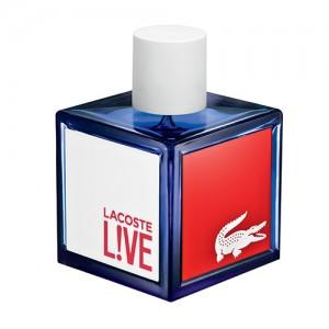 Parfums Lacoste