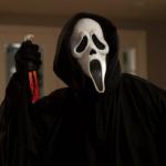 Les séries d'horreur télévisées: le carton du moment