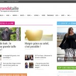 Magrandetaille.com, votre magazine mode pour les grandes tailles