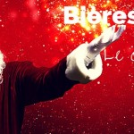 [Concours Inside] Remportez votre Belgibeer de Noël ! (terminé)
