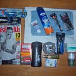 Betrousse Beauty Protocole, test et avis