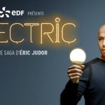 La saga Electric EDF