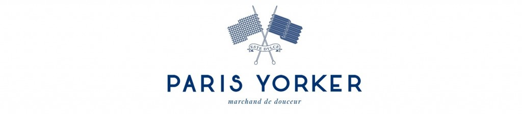 Paris-yorker