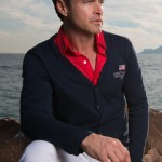 Cardigan GASI - Soldes Hiver 2015 Vestiaires principauté Cannoise - trucsdemec.fr, blog lifestyle masculin, mode homme, beauté homme