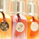 [concours Inside #4] 2 parfums Ego Facto à remporter ! (terminé)