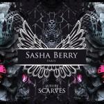 Sasha Berry, foulards haut-de-gamme