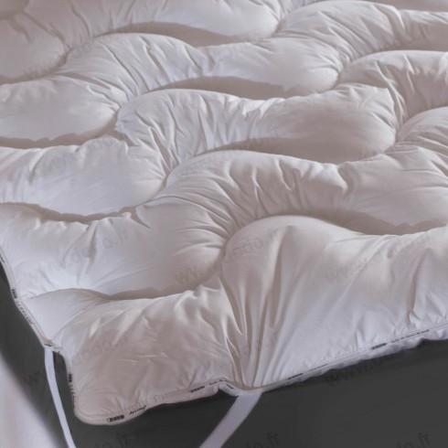 remportez un kit dodo. Black Bedroom Furniture Sets. Home Design Ideas
