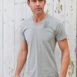 Tshirt Jordan - Soldes Hiver 2015 Vestiaires principauté Cannoise - trucsdemec.fr, blog lifestyle masculin, mode homme, beauté homme