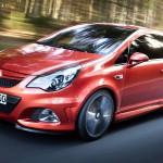 Nouvelle Opel Corsa : oh ! Le nouveau oh !