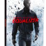 [Concours Inside #11] Remportez un combo DVD/ blu-ray The Equalizer (3 gagnants)(Terminé)