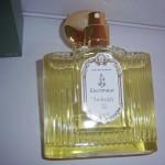 Detaille, parfumeur depuis 1905