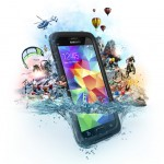 LifeProof, protection ultime pour mobile