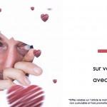 [Bon Plan] Les soldes Oïa-parfums
