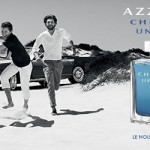 [Concours Inside #13] 2 parfums Chrome United Azzaro à remporter (terminé)