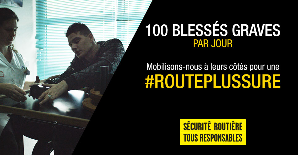 #routeplussure
