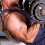 Musculation : S'entraîner pour la prise de masse !
