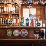 5 étapes pour ouvrir un bar
