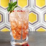 Les cocktails à base de Crème de Mirabelle Joseph CARTRON