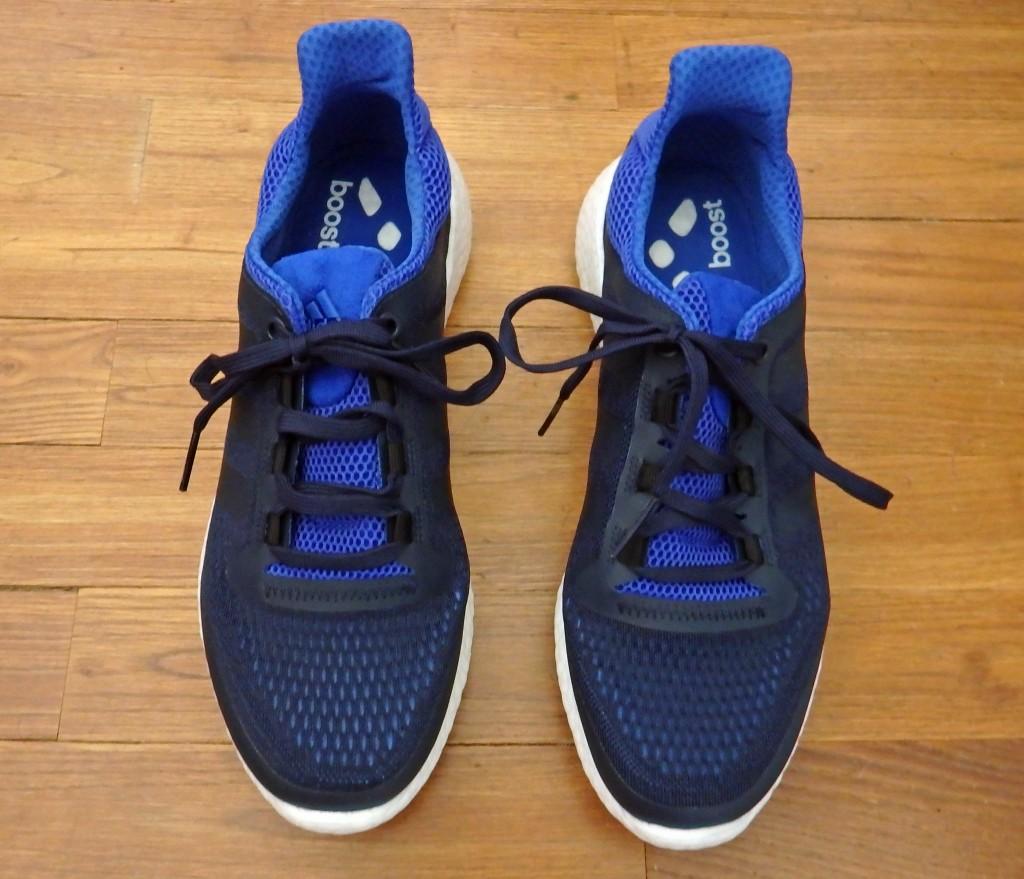 best service 8826e 5155d chaussure adidas foot locker prix