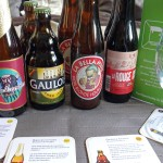 Belgian BeerBox, présentation